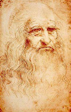 tudós_Da Vinci.jpg