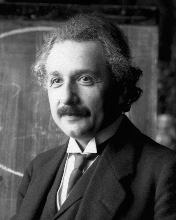 tudós_Einstein.jpg