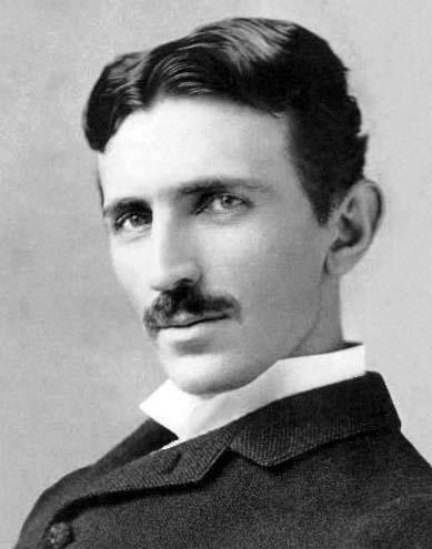 tudós_Tesla.jpg