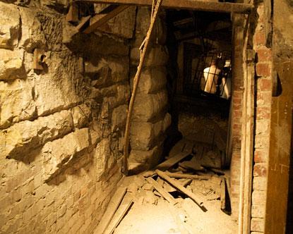 portland-underground.jpg