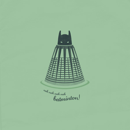 batminton.jpg
