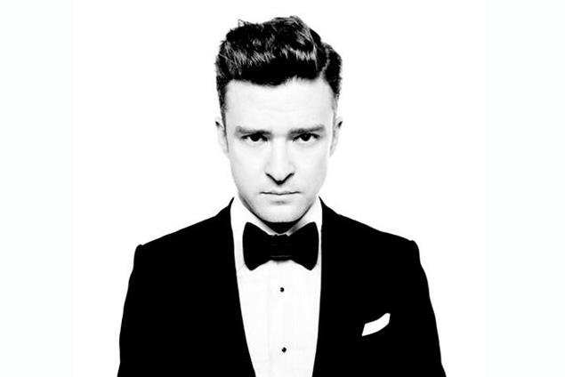 article-timberlake1-0113.jpg