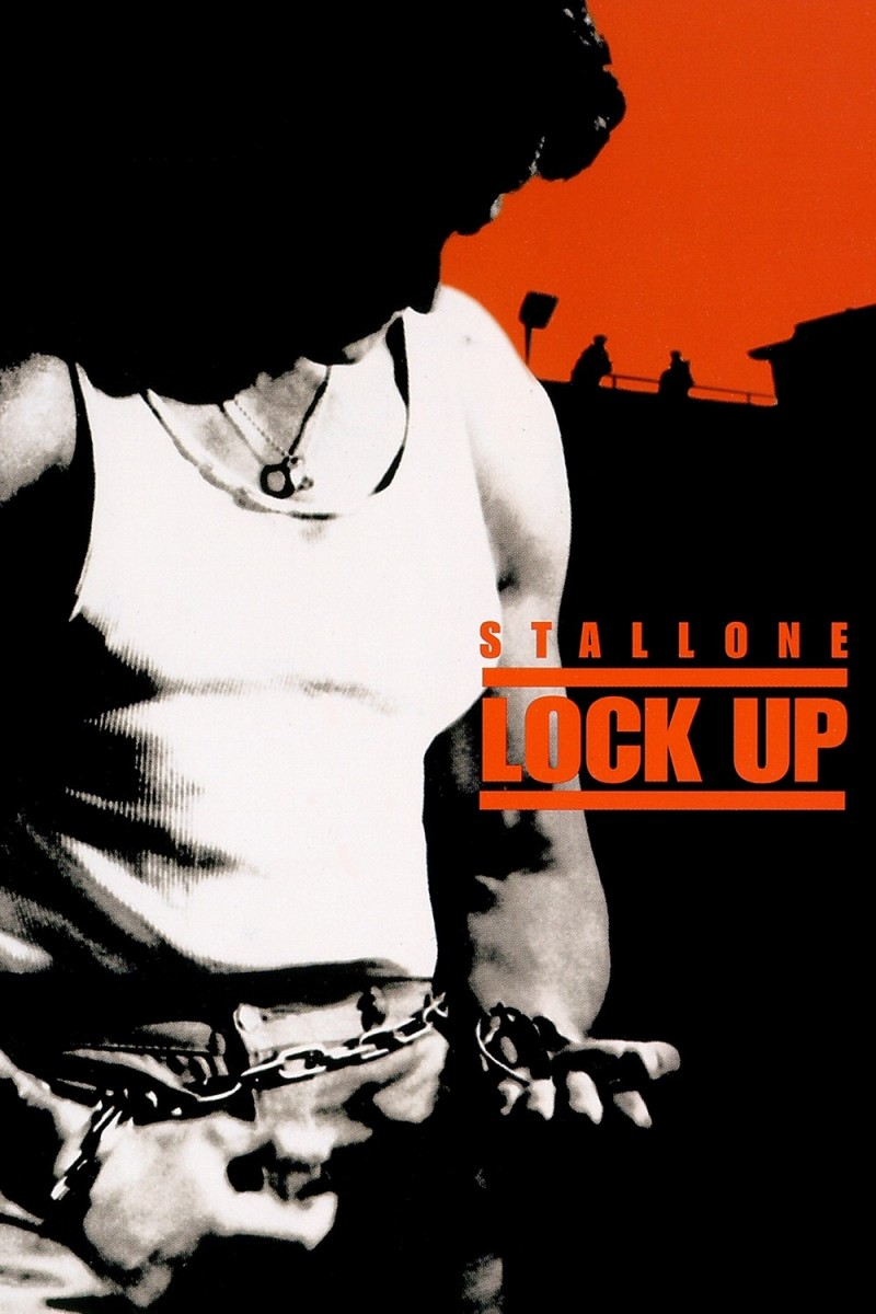 video locked up full movie