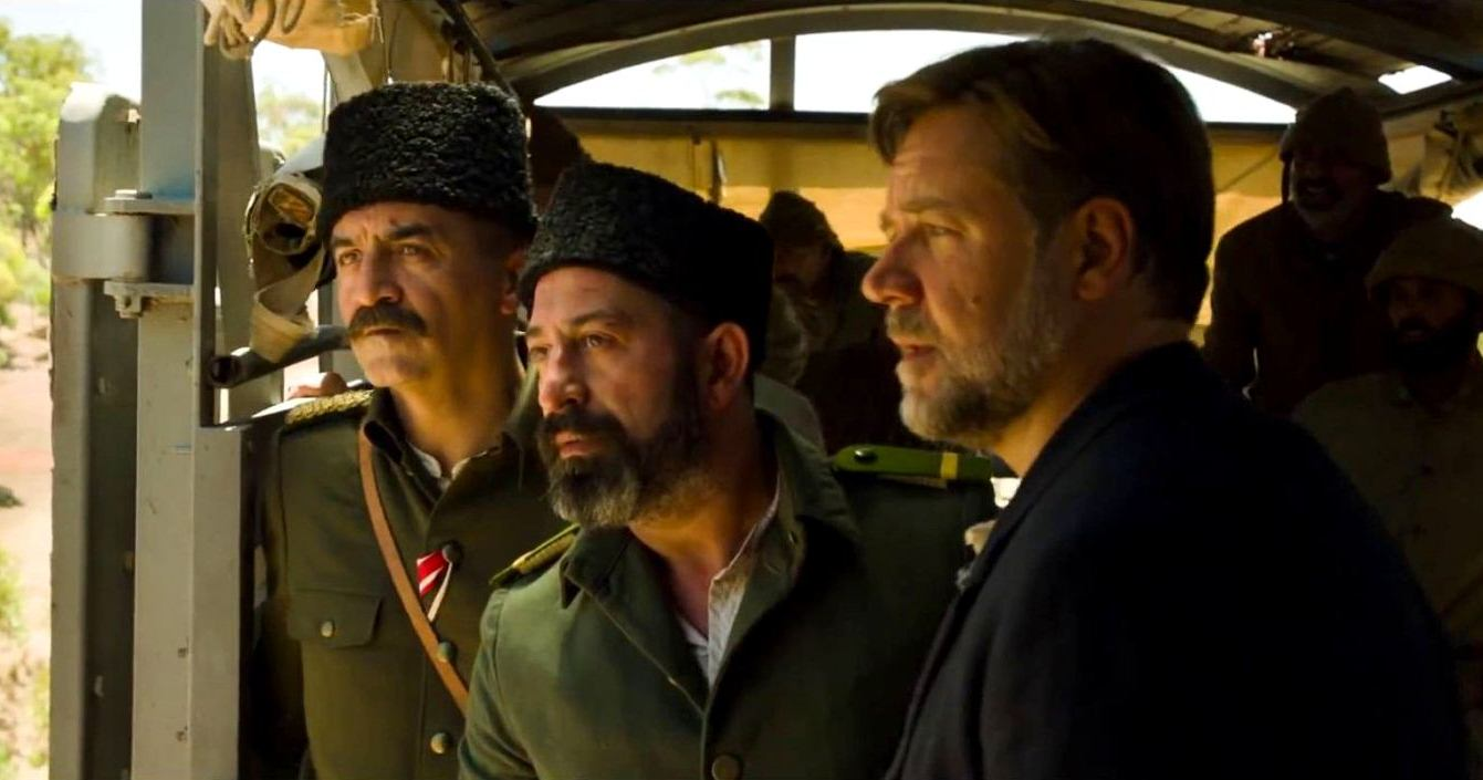 russell-crowe-in-the-water-diviner-movie-4.jpg