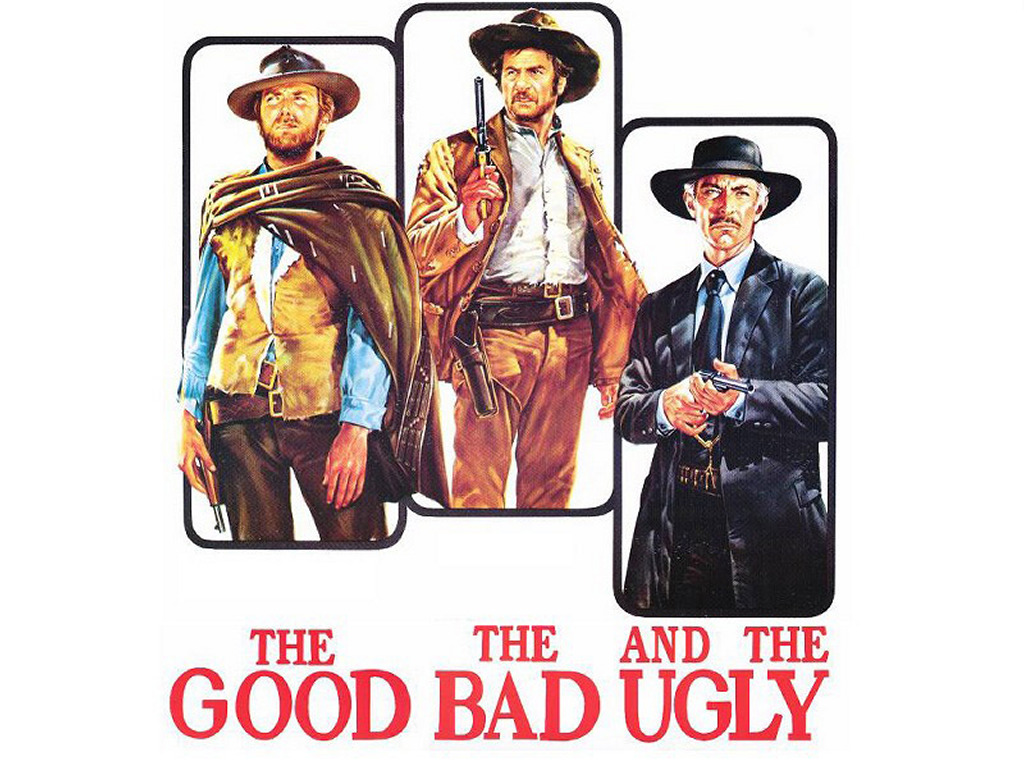 04-the-good-the-bad-and-the-ugly.jpg
