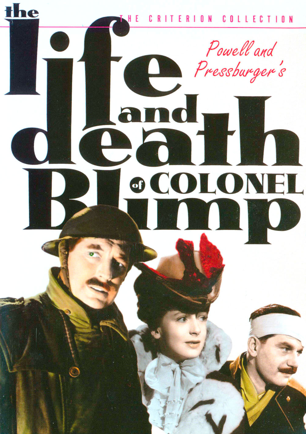 the-life-and-death-of-colonel-blimp-original.jpg