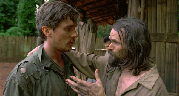 jeremy_davies_aand_christian_bale_rescue_dawn_movie_image.jpg