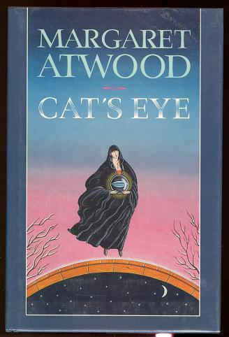 feminism in margaret atwoods cats eye essay Free essays analysis of margaret atwood's the in her novel cat's eye, margaret atwood chronicles the an analysis of margaret atwood's siren song.