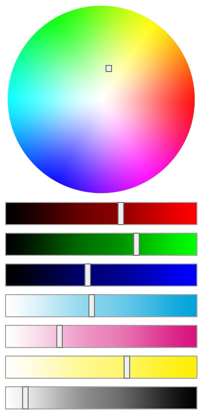 colour_picker.jpg