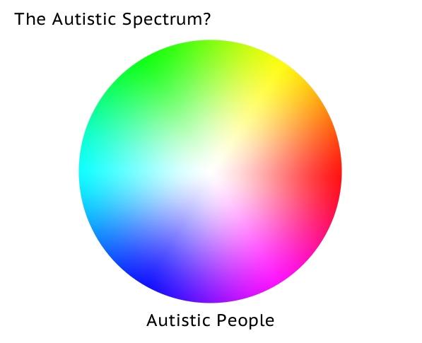 spektrum2.jpg