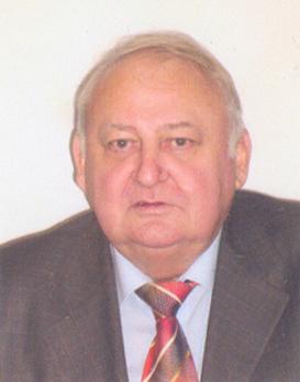 Szendrői Károly.jpg