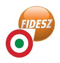 fidesz_kokarda2.jpg