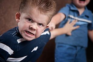 agresszió.jpg