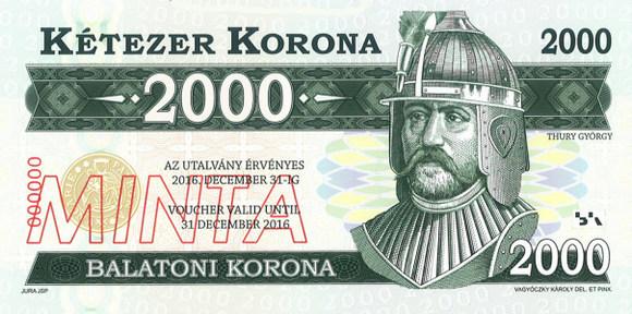 2000_korona_elolap.jpg