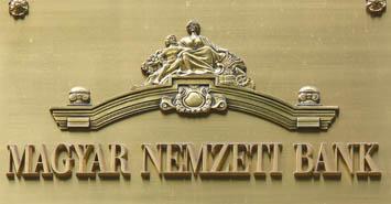 92510_mnb_logo.jpg