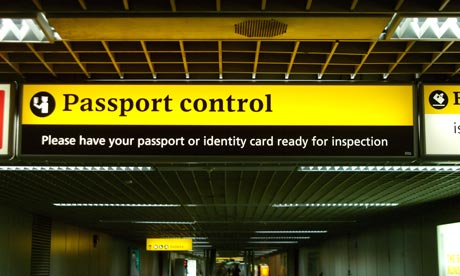 Passport-control-sign-007.jpg