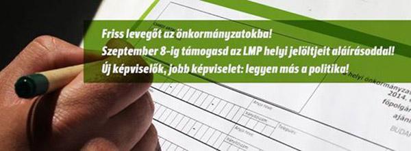 LMP_Eger_ajanlasgyujtes.jpg