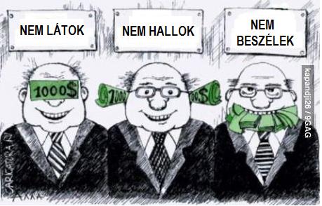 korruption_3.png