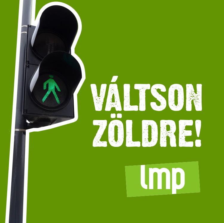 lmp_kép.jpg