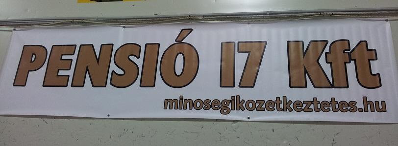 2013-02-17 16.01.22_1.jpg