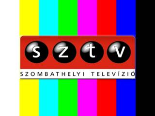 136-SZTV-TV.jpg