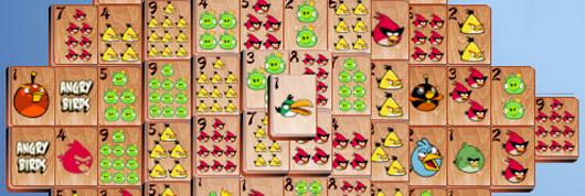 angry_birds_mahjongg.png