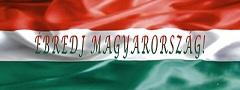 ébredj Magyarország.jpg