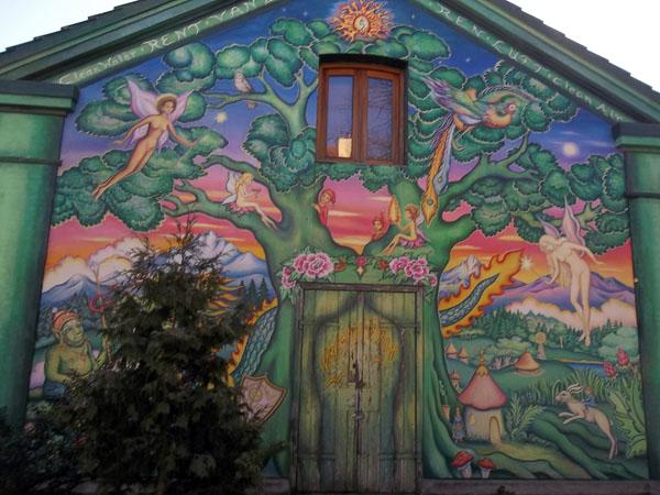 Christiania.JPG