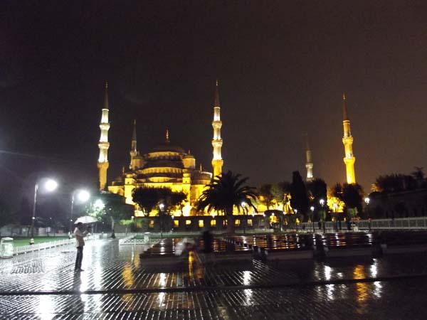 Kék Mecset.jpg