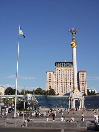 Kijev-016.jpg