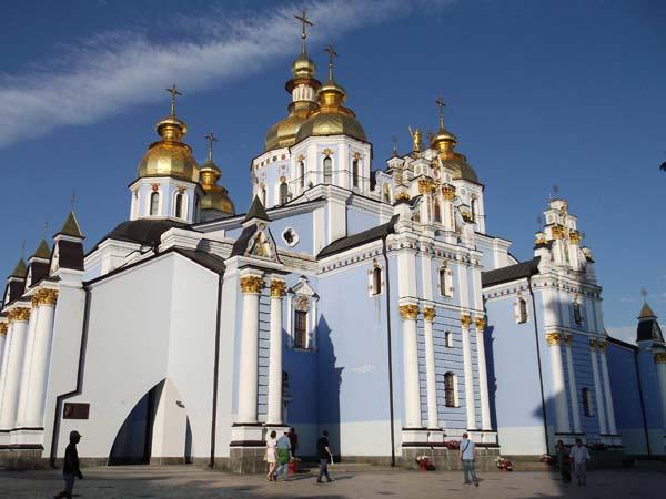 Kijev-021.jpg