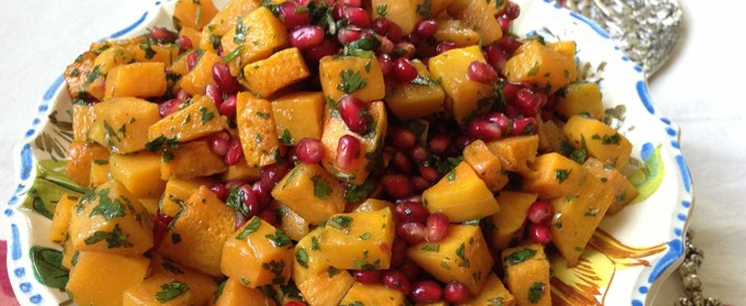 RH-squash-pomegranate-salad-680x279.jpg