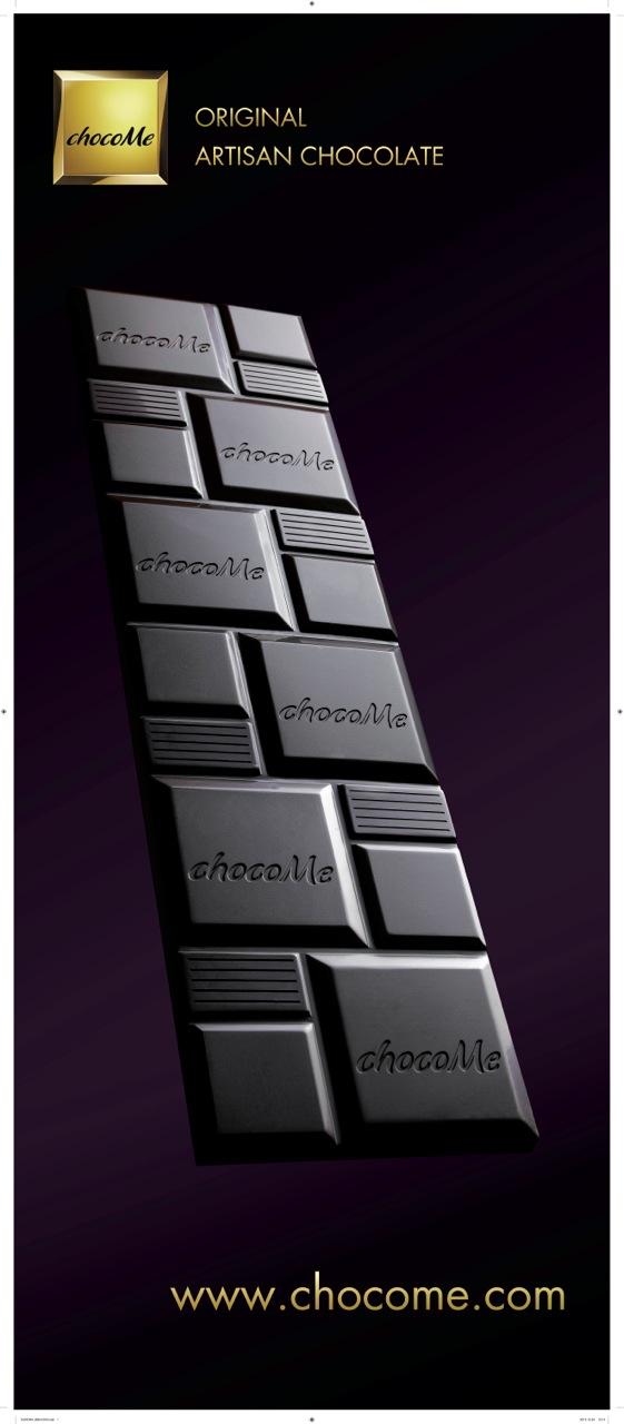 chocoMe_mould2012.jpeg