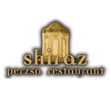 shiraz_perzsa_etterem_logo_220x200.png
