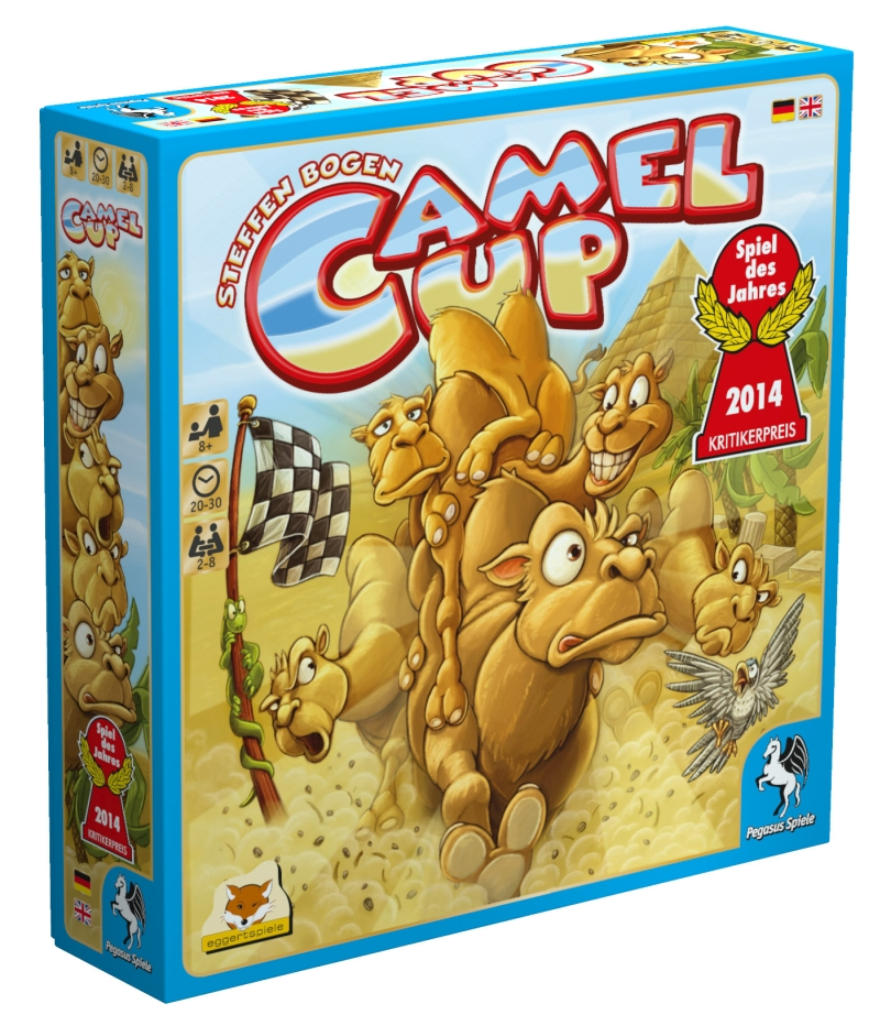 camelupbox.jpg