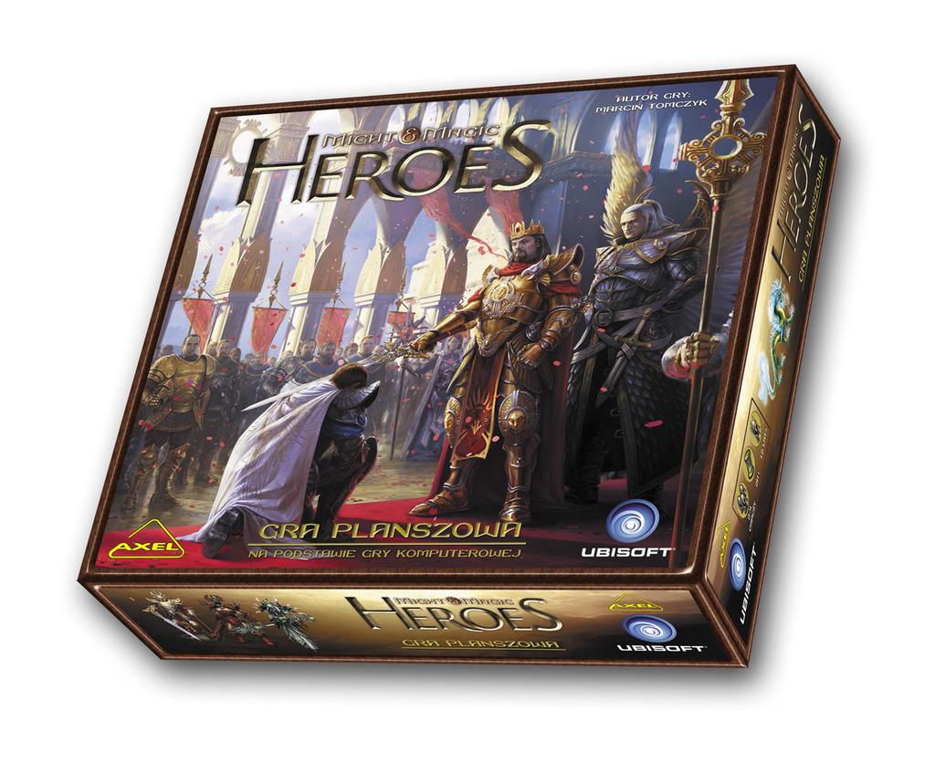 heroes2.jpg