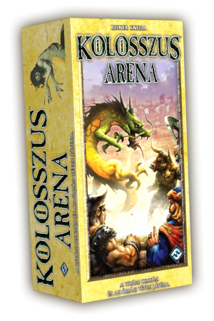 kolosszus_arena.png