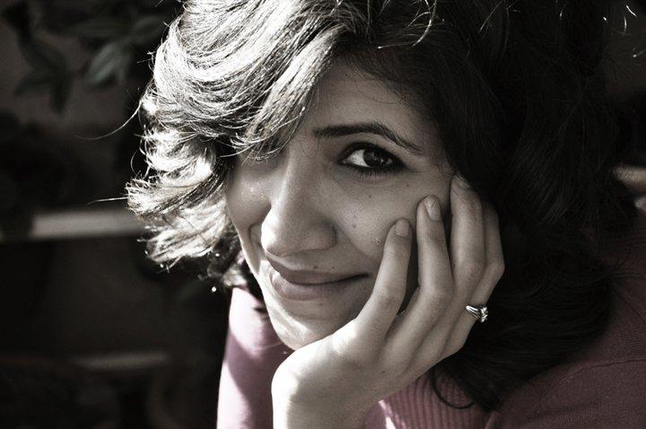 """""""Több embert is visszahúztam az ajtóból"""" - Interjú  Muhanna Hálá art mediátorral"""