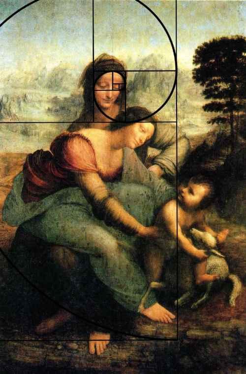 Isteni arány a Parlamentben, avagy a véletlen reneszánsz művészete