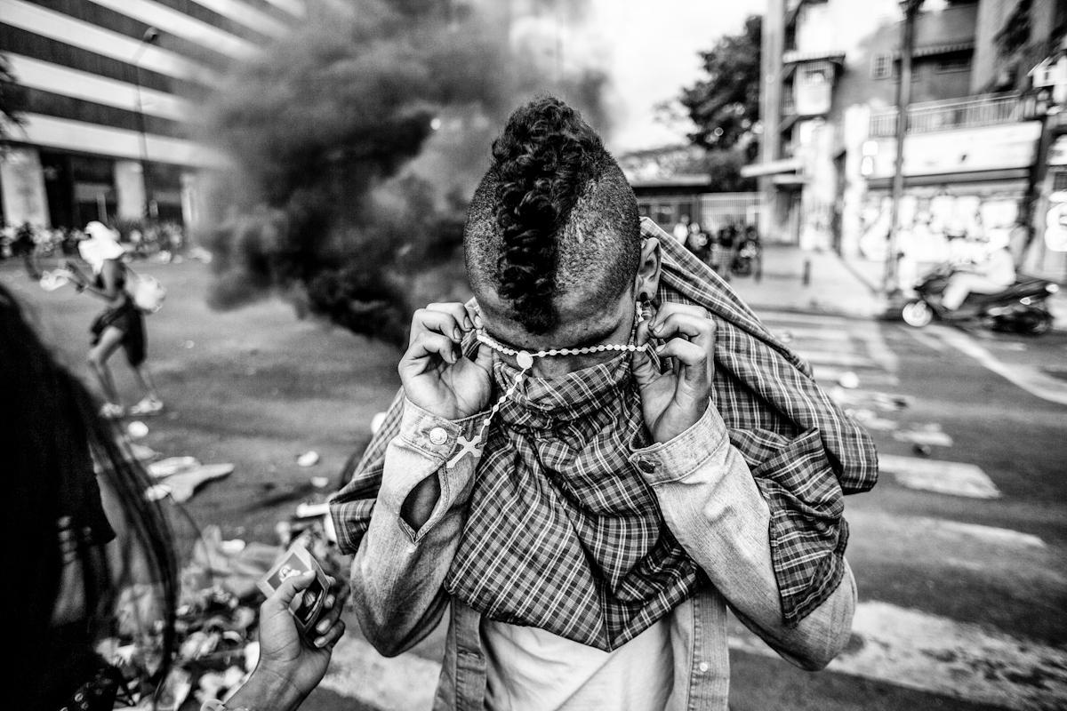 Venezuela-Protests-021.jpg