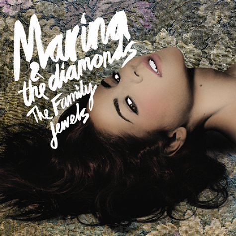 Marina--The-Diamonds-Family-Jewels-498388.jpg