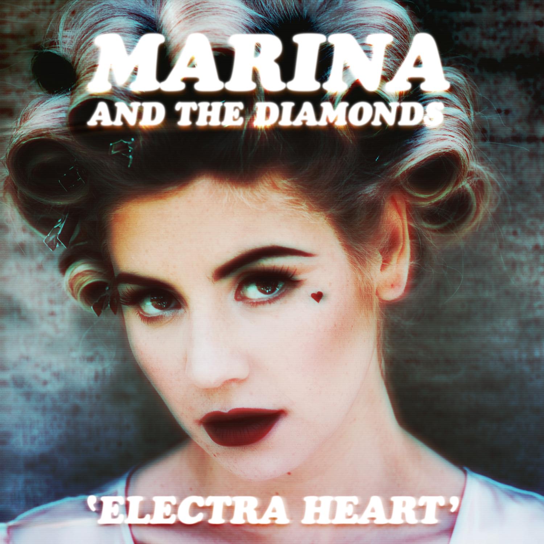 marina-electra-heart.jpeg