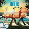 Jonas LA 2010.jpg