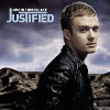 Justified 2002.png