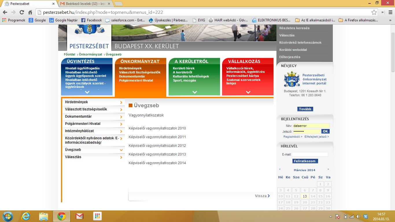 Screenshot 2014-03-13 14.57.57.png