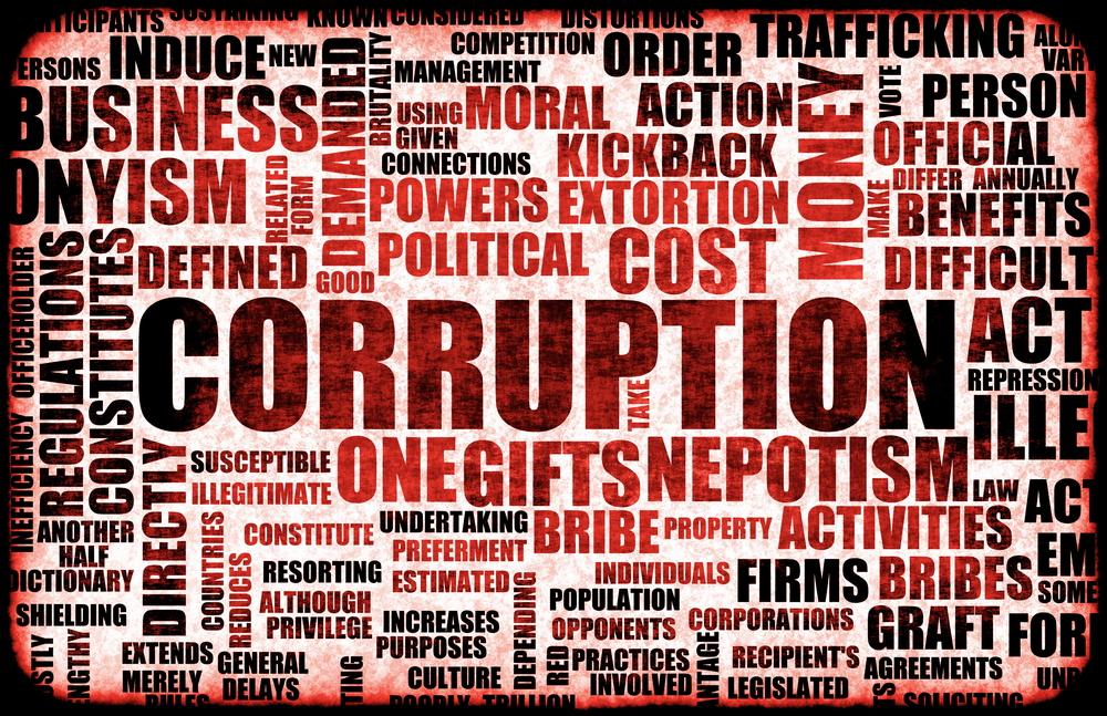 korrupció 5.jpg