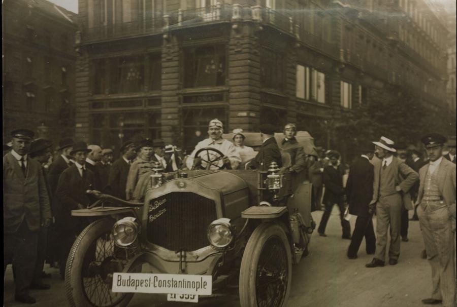 1893-1949.jpg