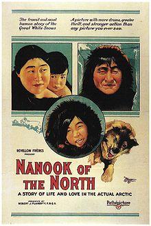220px-Nanook_of_the_north.jpg