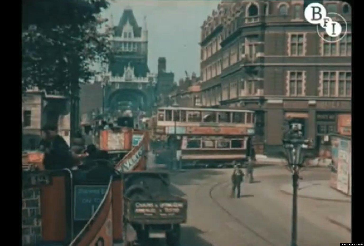 o-LONDON-IN-1927-VIDEO-facebook.jpg