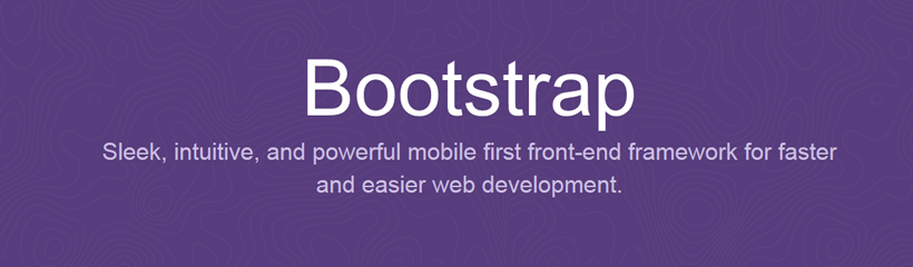 magento-blog-bootstrap3.png